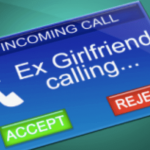 psychic readings about an ex partner