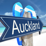 Auckland Psychic Readings Online