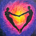 soulmates and twinflames how are they different?