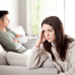 are you making these common mistakes in your relationship?