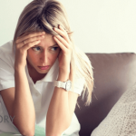 5 Ways to find closure even when your ex won't talk to you